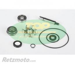 TOP PERFORMANCE Kit réparation pompe à eau Top Performances Yamaha T-Max 500