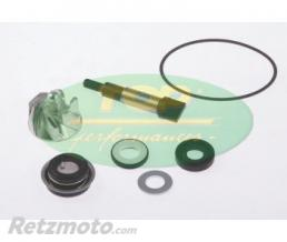 TOP PERFORMANCE Kit réparation pompe à eau Top Performances Honda SH 300