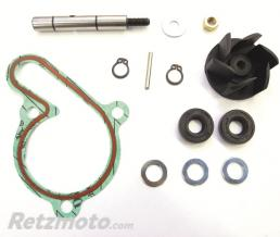 TOP PERFORMANCE Kit réparation pompe à eau Top Performances Derbi à moteur Piaggio Euro 3