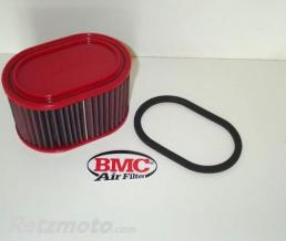 BMC Filtre à air BMC Performance Suzuki TL1000S