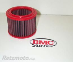 BMC Filtre à air BMC Standard BMW R1100R/RS/RSL/GS
