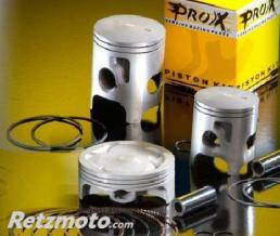 PROX PISTON PROX FORGE 12.9:1 POUR HUSQVARNA TC250 '06-07, TE250 '06-09 Ø75.97MM