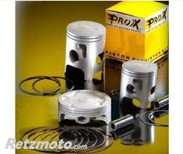 PROX Piston Prox forgé Ø101.95 Yamaha YFM700 Grizzly