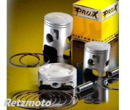 PROX Piston coulé Ø67.45 Prox KTM SX250