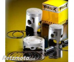 PROX Piston coulé PROX Ø53.96 TM 125
