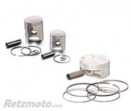 PROX Kit piston 54.25mm Prox coulés Yamaha RDLC 250