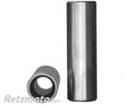 PROX AXE DE PISTON PROX 20X50.9
