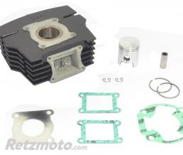 ATHENA Kit cylindre-piston ATHENA Honda 50CC à air