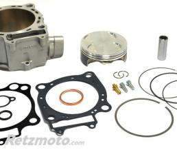 ATHENA Kit cylindre-piston ATHENA Ø100mm 490CC Honda CRF450X