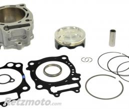 ATHENA Kit cylindre-piston ATHENA Ø82mm 280CC Honda CRF250R