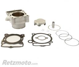 ATHENA Kit cylindre-piston ATHENA Ø78mm 250CC KTM SX-F250
