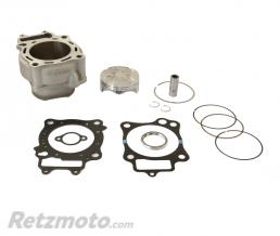 ATHENA Kit cylindre-piston ATHENA Ø76.8mm 250cc Honda CRF250R