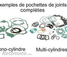 Roulements de Roue Kit Phrase Avant KTM SX 125 200 250 380 400 520 2000-2002 SXC 625 03-05