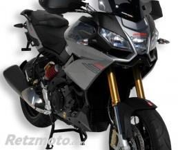 ERMAX BULLE SPORT TOURING 45 CM ERMAX POUR 1200 CAPONORD 2012/2016 CLAIR