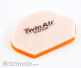 TWINAIR Filtre à air TWIN AIR Suzuki JR80