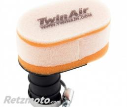 TWINAIR Filtre à air TWIN AIR manchon Ø28mm KTM 50