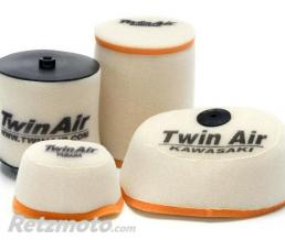 TWINAIR Filtre à air TWIN AIR kit 797125 Can Am Maverick