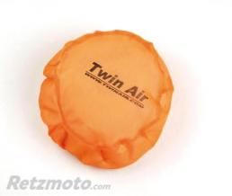 TWINAIR Sur-filtre TWIN AIR GP Sand Stop
