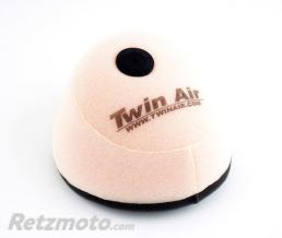 TWINAIR Filtre à air TWIN AIR Powerflow kit 791560 Honda CRF450R