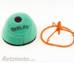 TWINAIR Kit Powerflow TWIN AIR Honda CRF250/450R