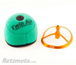 TWINAIR Kit Powerflow TWIN AIR Suzuki