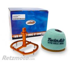 TWINAIR Kit Powerflow TWIN AIR KTM