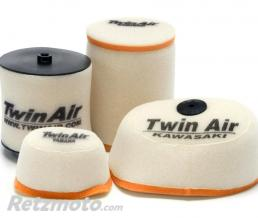 TWINAIR Filtre à air TWIN AIR Powerflow kit 797551 Polaris Outlaw 525 IRS