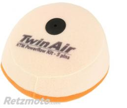 TWINAIR Filtre à air TWIN AIR Powerflow kit 799553 KTM