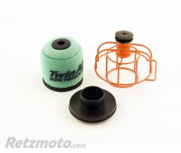 TWINAIR Kit Powerflow TWIN AIR KTM Freeride 350