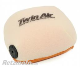 TWINAIR Filtre à air TWIN AIR Powerflow kit 794553/794558