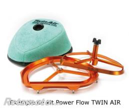 TWINAIR Kit Powerflow TWIN AIR Beta RR