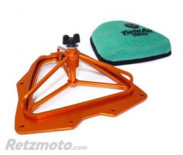 TWINAIR Kit Powerflow TWIN AIR Yamaha YZ450F