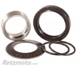HOT RODS Kit reconditionnement arbre de sortie de boite Hot Rods Suzuki LT-Z400/LT-R450