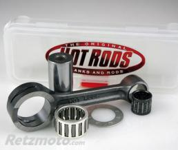HOT RODS KIT BIELLE POUR HONDA TRX 700-XX '08-09
