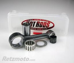 HOT RODS KIT BIELLE POUR YZ125 2005-06