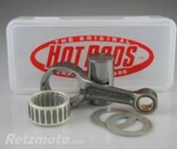 HOT RODS Kit bielle Hot Rods Polaris INDY 700