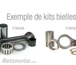 HOT RODS Kit bielle Hot Rods Kawasaki KFX700