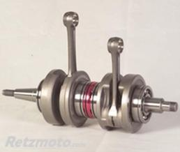 HOT RODS VILEBREQUIN RACING POUR YFZ350