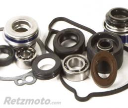 HOT RODS KIT REPARATION POMPE A EAU HOT RODS POUR HONDA