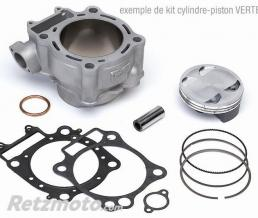 VERTEX KIT CYLINDRE-PISTON YZF450 06-09 WRF450 07-11