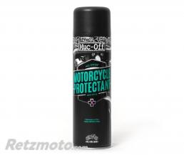 MUC-OFF Spray de protection MUC-OFF Motorcycle Protectant