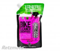 MUC-OFF Recharge Motorcycle Cleaner MUC-OFF 500ml
