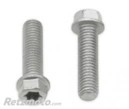 BOLT Vis tête hexagonale/Torx BOLT M8x1,25x30mm