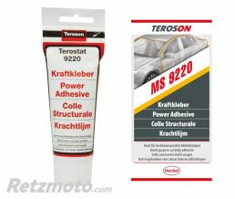 MEFO Collage structural polyvalent TEROSON Terostat 9220 tube 80ml