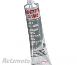 LOCTITE Pâte à joints silicone type Autojoint LOCTITE 5660 tube 100ml