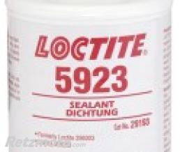 LOCTITE LOCTITE MR 5923 - Scellant étanchéité joints pot 450ml