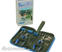OXFORD TROUSSE A OUTILS