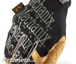 MECHANIX Gants MECHANIX Original 4X Material taille L