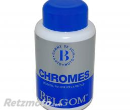BELGOM Chromes BELGOM flacon 250ml