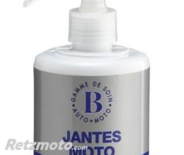 BELGOM Jantes moto BELGOM spray 250ml